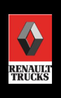 تصویر برای تولیدکننده: Renault رنو