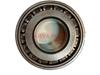 تصویر بلبرینگ داخلی چرخ جلو بزرگ C&C(جدید)