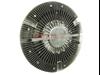 تصویر موتور فن رادیاتور کشنده C&C