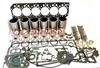 تصویر کیت تعمیرات اساسی موتور یورو 3